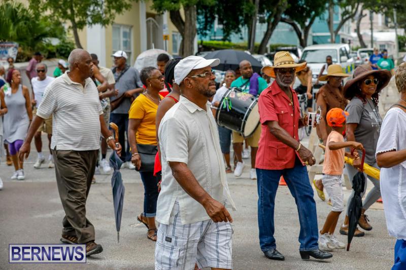 Labour-Day-Bermuda-September-4-2017_0053