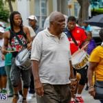 Labour Day Bermuda, September 4 2017_0054