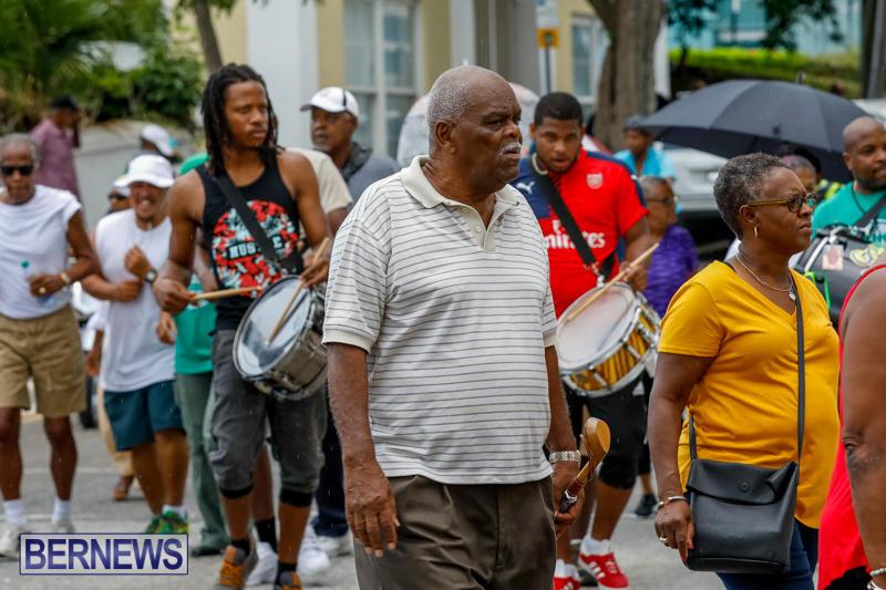 Labour-Day-Bermuda-September-4-2017_0054