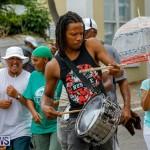 Labour Day Bermuda, September 4 2017_0056