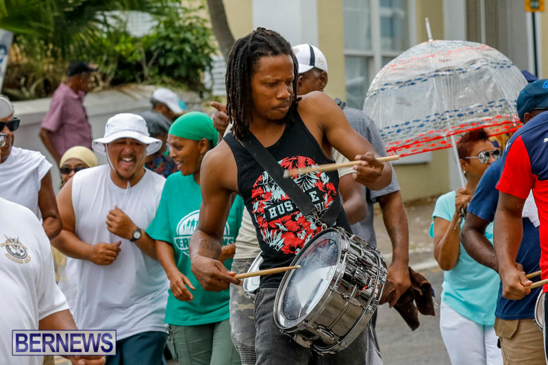 Labour-Day-Bermuda-September-4-2017_0056