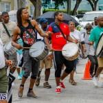Labour Day Bermuda, September 4 2017_0060