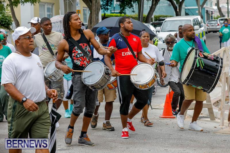 Labour-Day-Bermuda-September-4-2017_0060