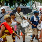 Labour Day Bermuda, September 4 2017_0066