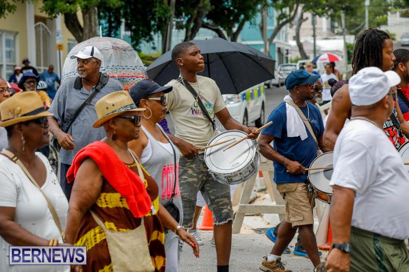 Labour-Day-Bermuda-September-4-2017_0066
