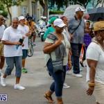 Labour Day Bermuda, September 4 2017_0068