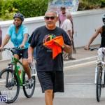 Labour Day Bermuda, September 4 2017_0076