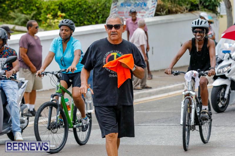 Labour-Day-Bermuda-September-4-2017_0076