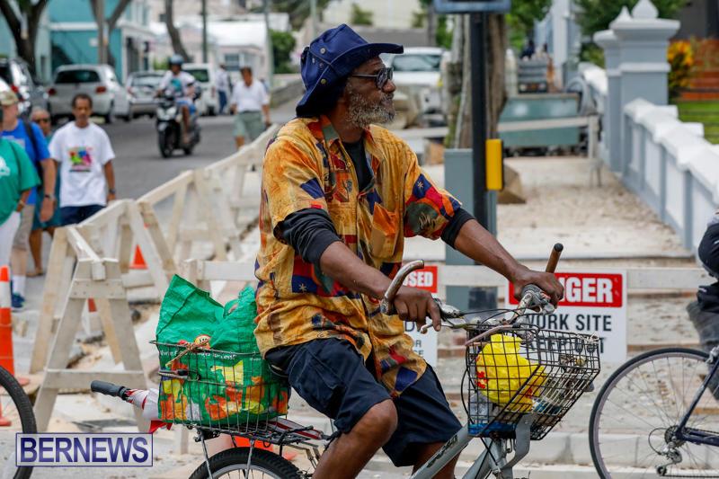 Labour-Day-Bermuda-September-4-2017_0083