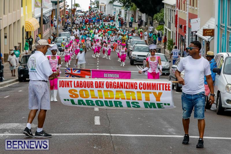 Labour-Day-Bermuda-September-4-2017_0086