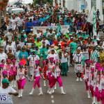 Labour Day Bermuda, September 4 2017_0089