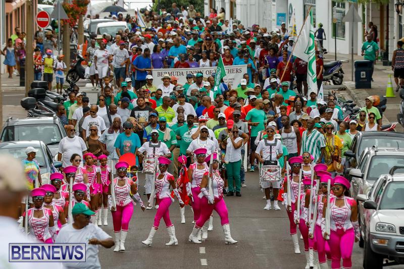 Labour-Day-Bermuda-September-4-2017_0089