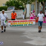 Labour Day Bermuda, September 4 2017_9750