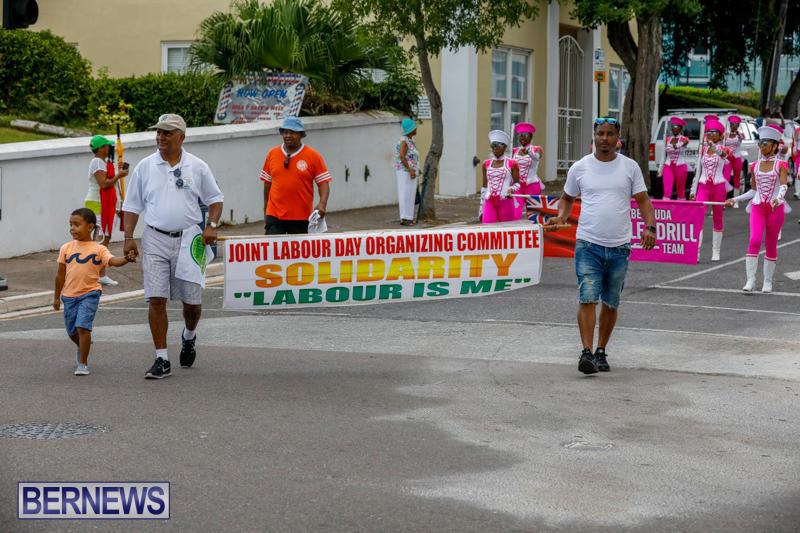 Labour-Day-Bermuda-September-4-2017_9750