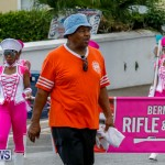 Labour Day Bermuda, September 4 2017_9754
