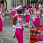 Labour Day Bermuda, September 4 2017_9761