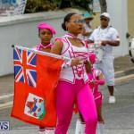 Labour Day Bermuda, September 4 2017_9781