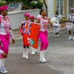 Labour Day Bermuda, September 4 2017_9782