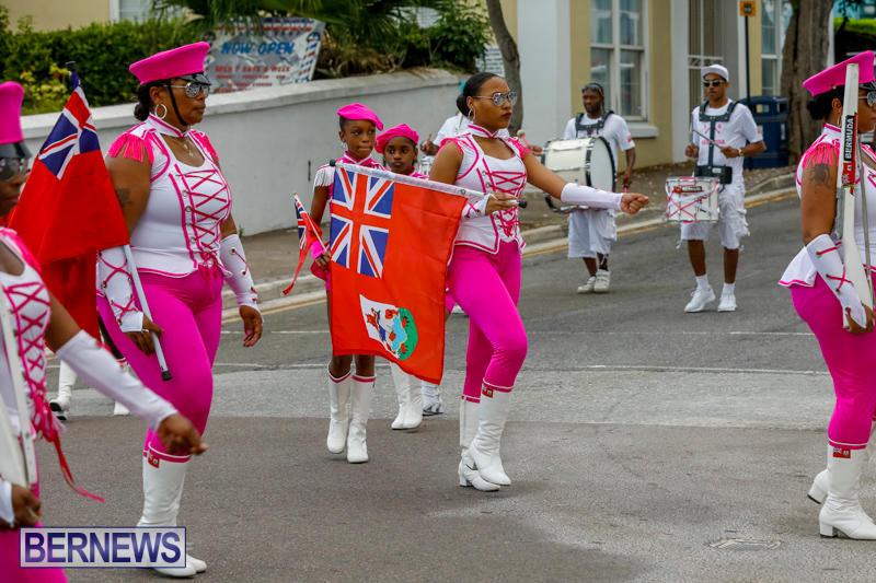 Labour-Day-Bermuda-September-4-2017_9782