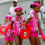 Labour Day Bermuda, September 4 2017_9785