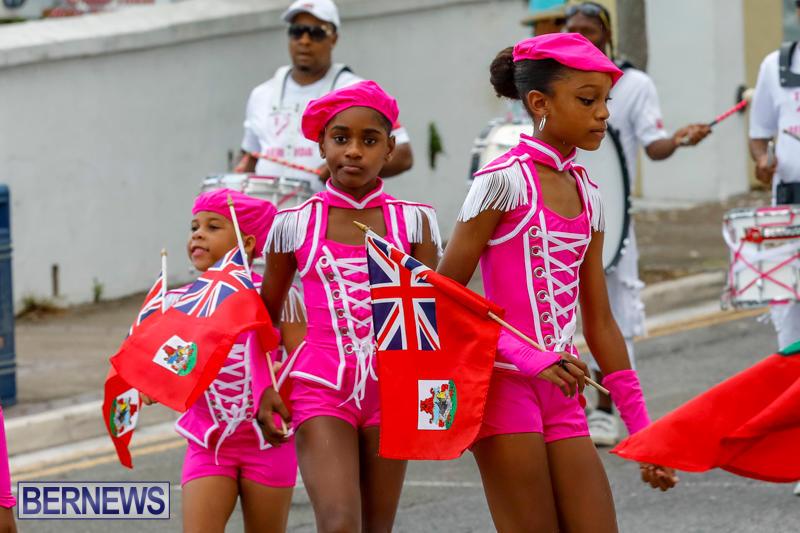 Labour-Day-Bermuda-September-4-2017_9785