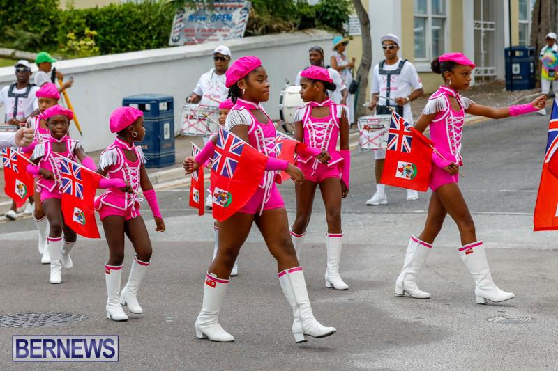 Labour-Day-Bermuda-September-4-2017_9786