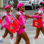 Labour Day Bermuda, September 4 2017_9790