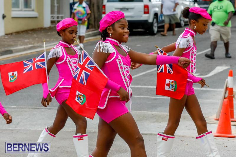 Labour-Day-Bermuda-September-4-2017_9790