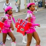 Labour Day Bermuda, September 4 2017_9794