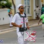 Labour Day Bermuda, September 4 2017_9800