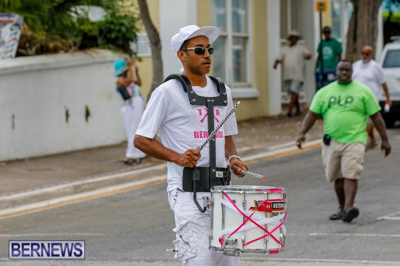 Labour-Day-Bermuda-September-4-2017_9800