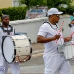 Labour Day Bermuda, September 4 2017_9802