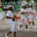 Labour Day Bermuda, September 4 2017_9807