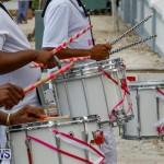 Labour Day Bermuda, September 4 2017_9808
