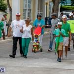 Labour Day Bermuda, September 4 2017_9809