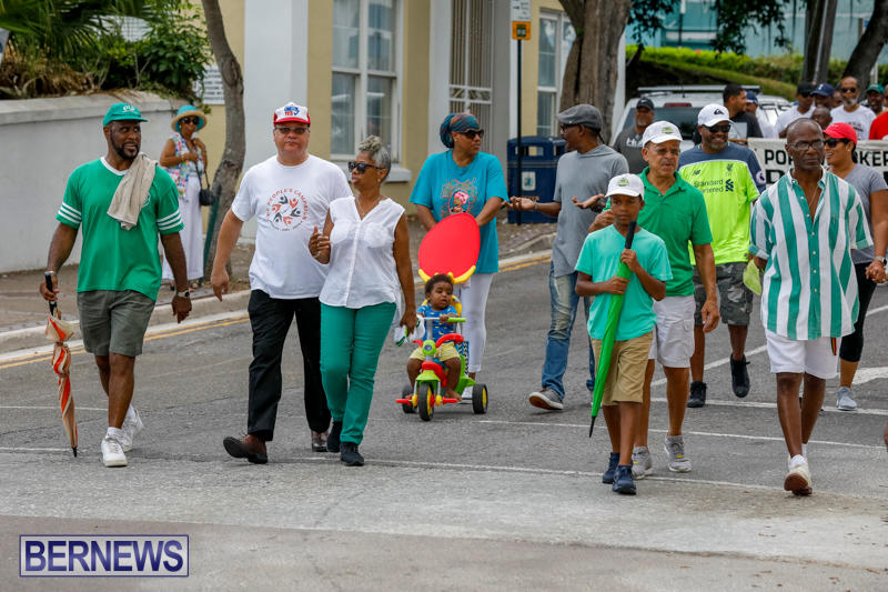 Labour-Day-Bermuda-September-4-2017_9809