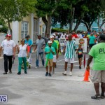 Labour Day Bermuda, September 4 2017_9812