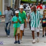 Labour Day Bermuda, September 4 2017_9813