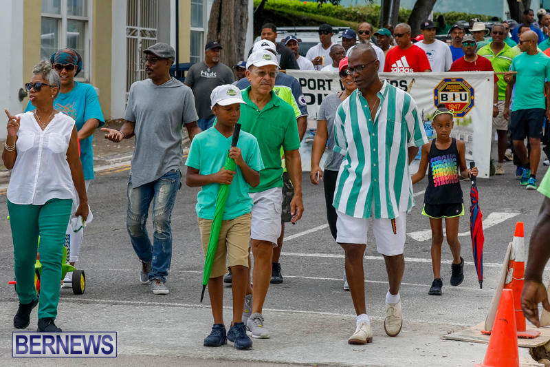 Labour-Day-Bermuda-September-4-2017_9813
