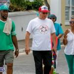 Labour Day Bermuda, September 4 2017_9816