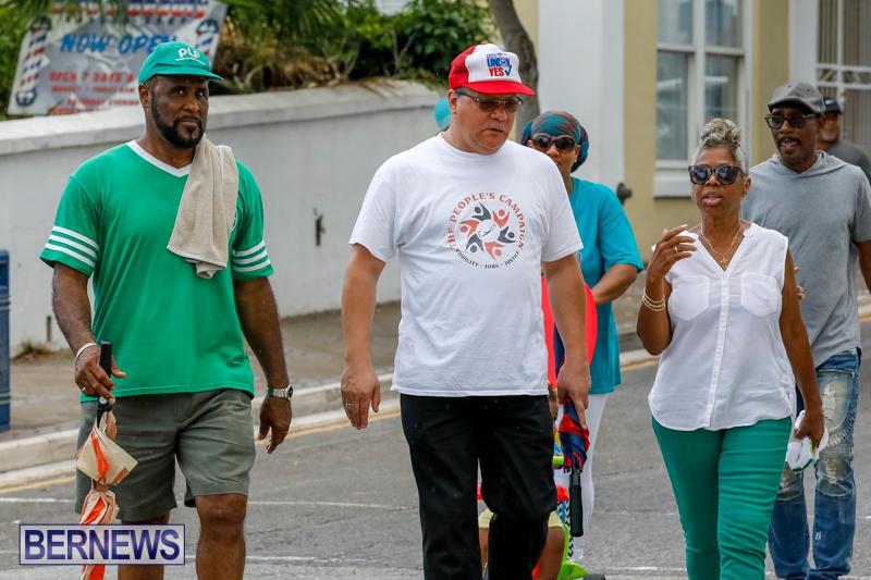 Labour-Day-Bermuda-September-4-2017_9816