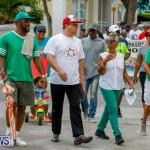 Labour Day Bermuda, September 4 2017_9819