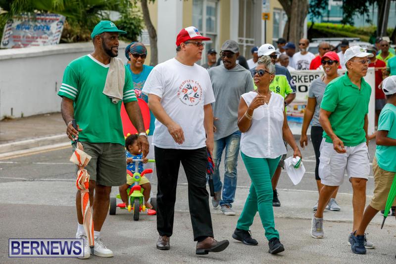 Labour-Day-Bermuda-September-4-2017_9819
