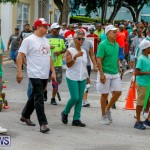 Labour Day Bermuda, September 4 2017_9821