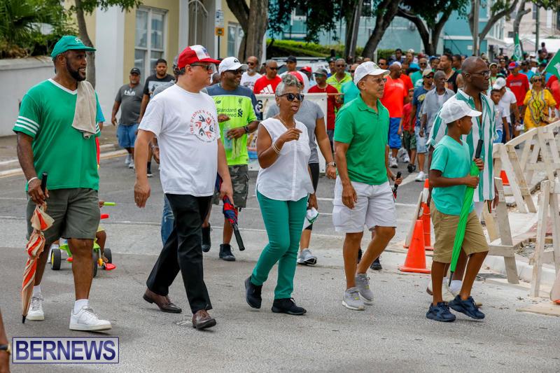 Labour-Day-Bermuda-September-4-2017_9821