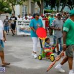 Labour Day Bermuda, September 4 2017_9825