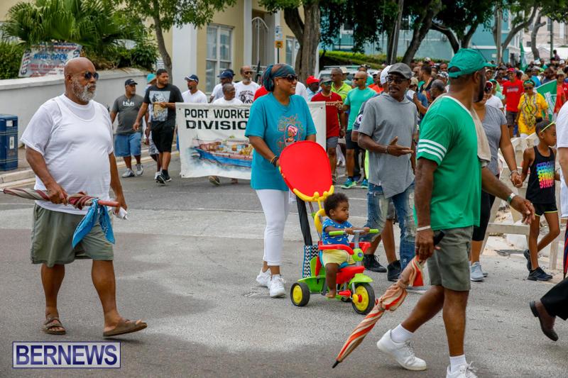 Labour-Day-Bermuda-September-4-2017_9825