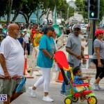 Labour Day Bermuda, September 4 2017_9830
