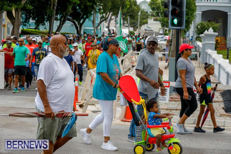 Labour-Day-Bermuda-September-4-2017_9830