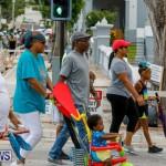 Labour Day Bermuda, September 4 2017_9833